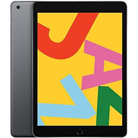 """iPad 10.2"""" (2020)"""