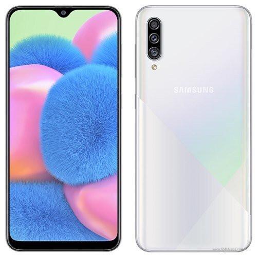 Galaxy A30s (2019)