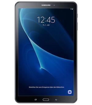 Samsung Galaxy Tab S2 9.7 (T813/T819)