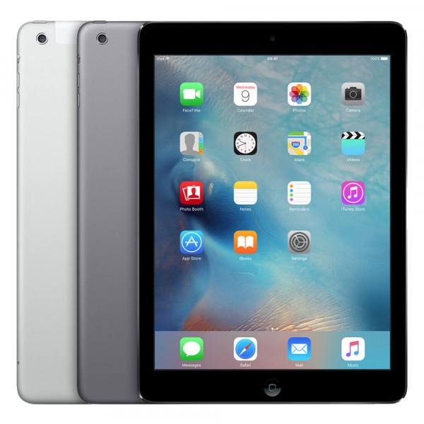 iPad Air (1. Generation)