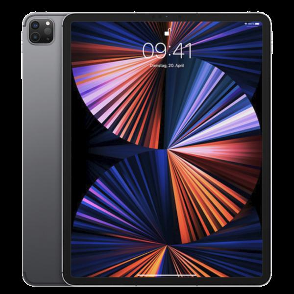 "iPad Pro 12.9"" 5. Generation (2021)"