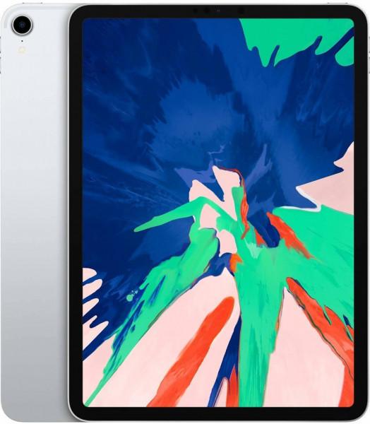 iPad Pro 11″ (2018)