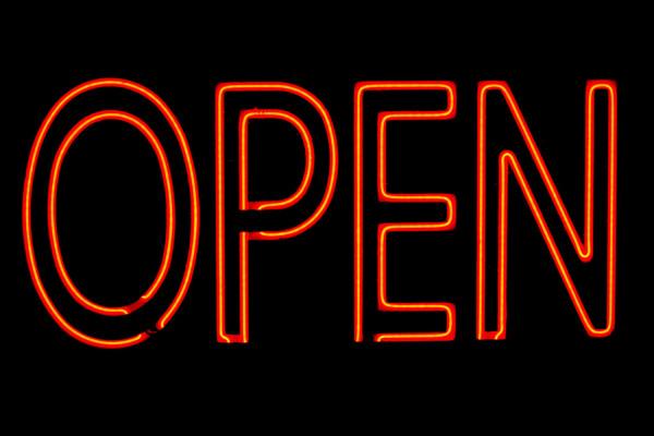 re_open
