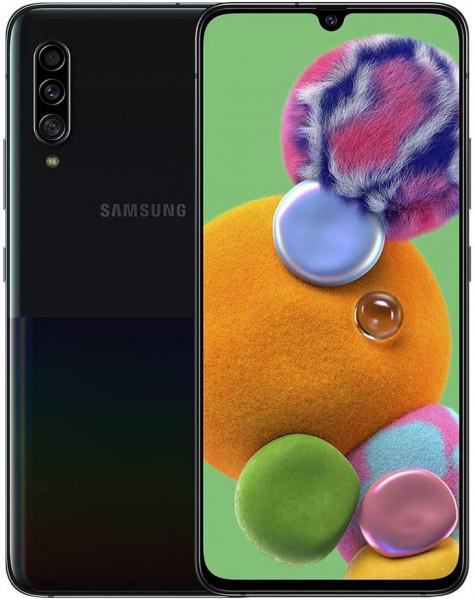 Galaxy A90e 5G (2019)