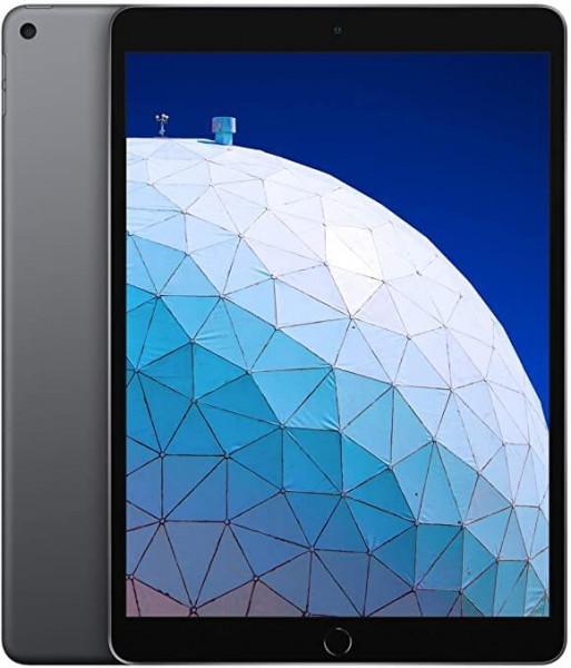 iPad Air (3. Generation)