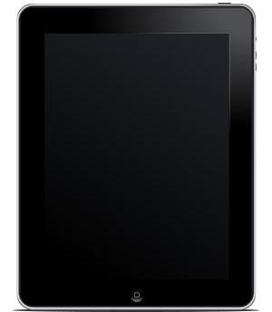 Apple iPad Pro 12,9 2017