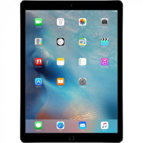"iPad Pro 12,9"" (1. Generation) 2015"